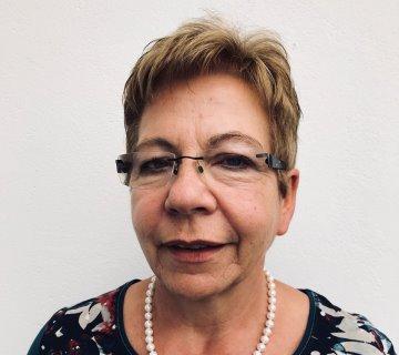 Barbara Würth