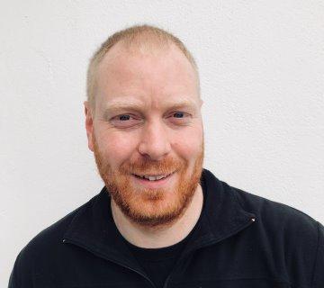 Christoph Brühne