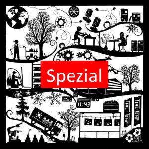 Spezialgeräte